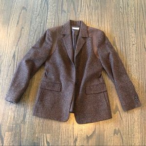 Barry Bricken Blazer